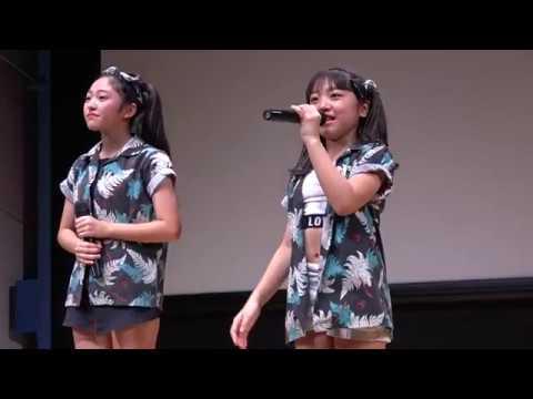 2019.12.14  SAKURA MODE 桜宇宙 公演 渋谷アイドル劇場