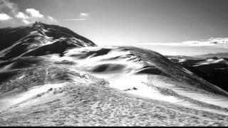 Чорна гора.