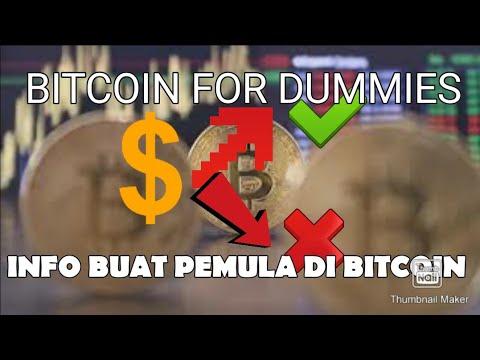 Crypto ár manipuláció