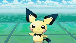 Download Youtube: Pokemon Go: Where to Find New Johto Pokemon