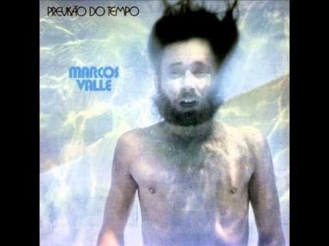 Samba Fatal - Marcos Valle