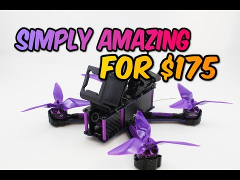 is-this-drone-of-the-year-2017-wizard-x220s-review-eachine-wizard-x220s-review