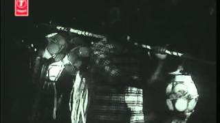 GAYA UJALA SURAJ DOOBA-AAKASH DEEP-1965-MUSIC