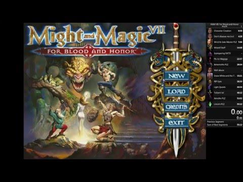 Скачать игру на ноутбук герои меча и магии 3