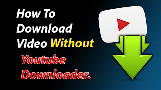 How To Download  & Music
