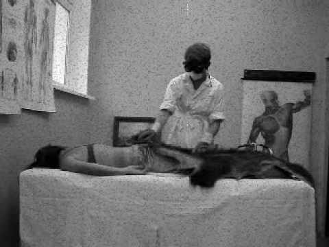 Wzbudzenia dla kobiet sildenafilu