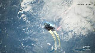 Everspace 2 Trailer World Premiere I Gamescom Opening Night Live