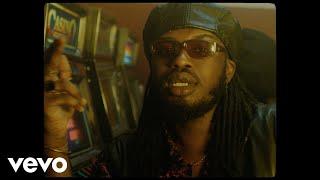 BOJ   Awolowo (Official Video) Ft. Kwesi Arthur, Darko Vibes, Joey B