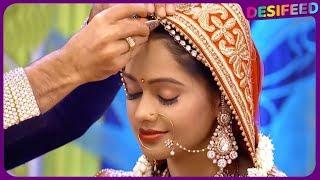 Kumkum Bhagya - 24th August 2019 | Upcoming Twist | Zee TV Kumkum Bhagya Today Serial Update