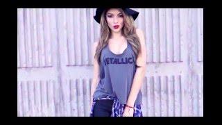 Josephine Ochoa - Nuestra Belleza Latina (Fashion)