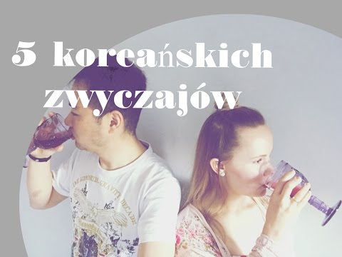 Kodowanie alkoholu Makiyivka