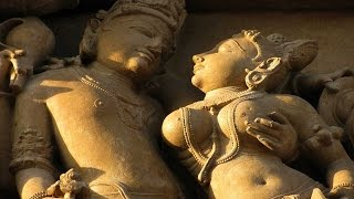 Hindu Goddesses - Powerful Temples Of Shakti - Sacred Places-Hindu Goddesses - Divine Mother Shakthi