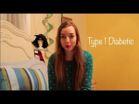 Si des patients atteints de diabète sucré guimauves