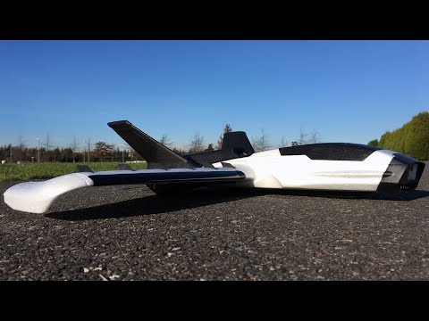 zohd-dart-xl-extreme-1000mm-fpv-wing-runcam-2-onboard-footage