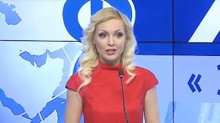 Ирина Сашина