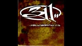 311 - Applied Science