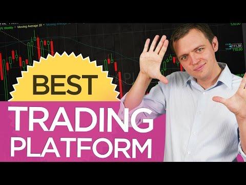 Ką daryti su bevertėmis akcijų opcionais