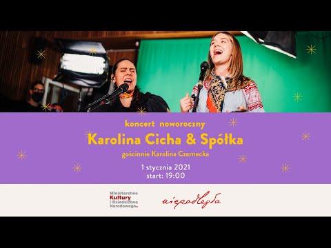 Karolina Cicha & Spółka