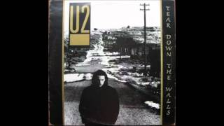 With Or Without You (Live At Rosemont Horizon, 1987) by U2