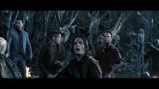 Bande-Annonce du film Predators