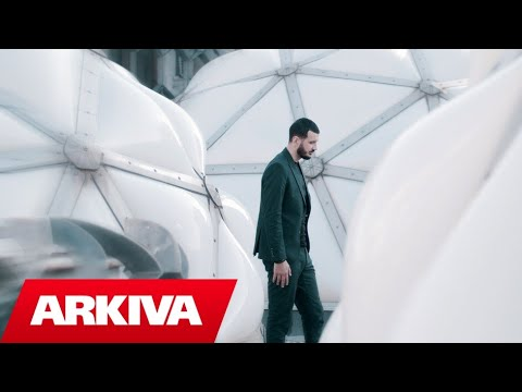 Buraku ft Grupi Fama - VRET