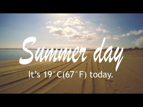 summer-daybetaflight-324-dys-omnibus-f4-progopro-hero4tbs-crossfire-micro