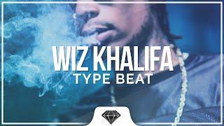 Wiz Khalifa Type Beat Baked Prod By Stridehitz Free