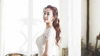 ハム・ソウォンと今夏結婚の18歳年下中国人男性が告白20180418