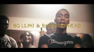 "BG Lil Pat & Bando HotHead ""Facts"""