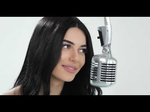 Զոյա Բարաղաման - Դու իմ աշխարհն ես