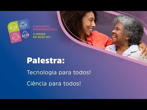 , title : 'Tecnologia para todos!'