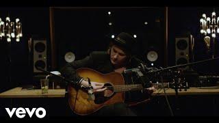 Jamie N Commons   Won't Let Go (Acoustic)