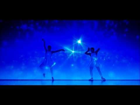 Um Espetáculo de Luz, Talento e Graça