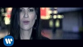 Se Fue - Laura Pausini feat. Marc Anthony (Video)