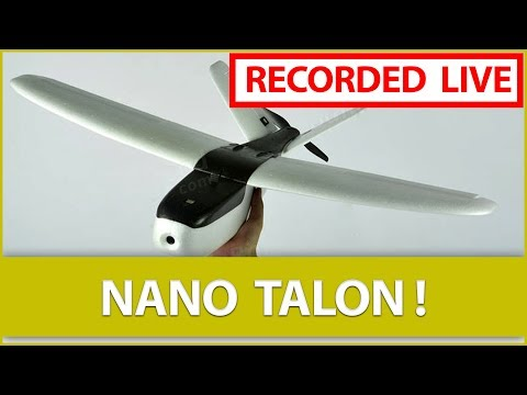 live--unboxing-the-zohd-fpv-nano-talon-