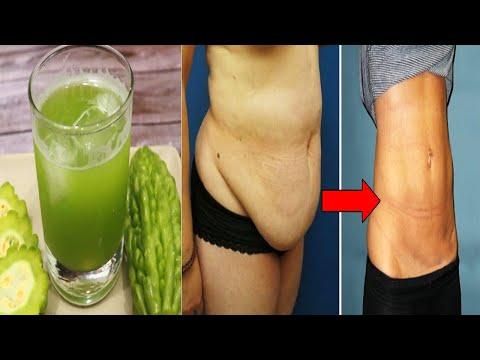 Perte de graisse du ventre en ourdou