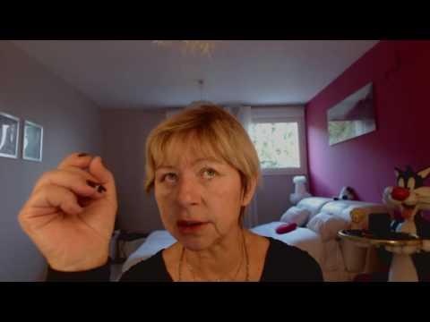 Comme prévenir le psoriasis sur les ongles