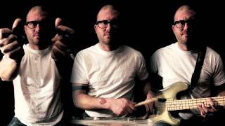 Spencer Albee // So Bad // OFFICIAL VIDEO