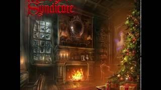 God Rest Ye Merry Gentlemen by Midnight Syndicate