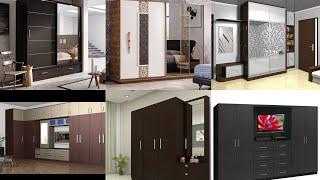 Bedroom Cupboard Designs Ideas  2019/2020