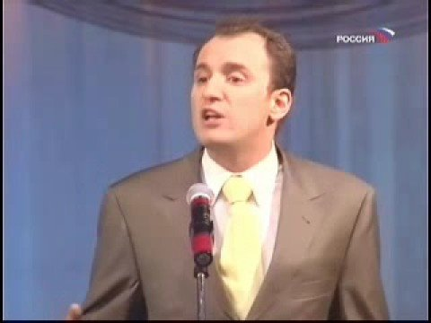 Святослав Ещенко - Накурились