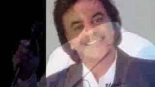 Johnny Mathis - Evie (stereo)