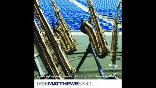 Dave Matthews Band- Hello Again (Live at Alpine Valley)
