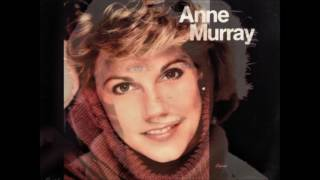 Anne Murray - You've Got What it Takes