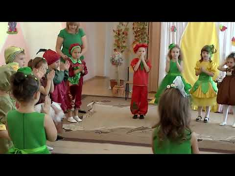 """A.V""""Stiff"""" (Відео фотозйомка) Сергій Сергійович, відео 14"""