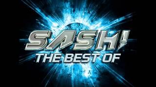 Sash! - I Believe