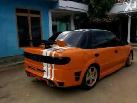 830+ Modifikasi Mobil Timor Balap Gratis Terbaru