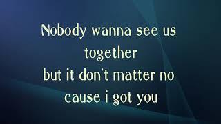 Zebbiana By Skusta Clee J Three Cover Lyrics Jy