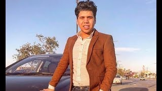 "عمر كمال - خلص الكلام ""2019"" Omar Kamal - 5les Elkalam"