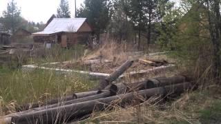 Земельный участок Семь ключей Екатеринбург